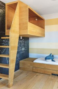 Sursa: contemporist (Pinterest)