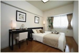 bedroom_img001