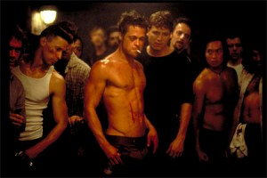 fight-club20130522