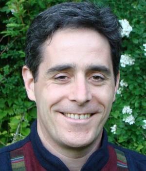 Bill Schwingel, MTIA