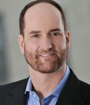 Patrick Merrill, AIA MWFS