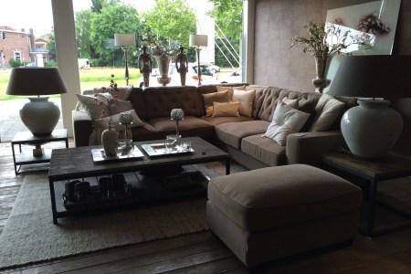 https://i1.wp.com/interioramsterdam.files.wordpress.com/2014/06/inrii-maison.jpg?resize=450,300