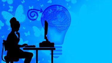 【自己肯定感UP】資格試験にチャレンジする人は「才能」をもちあわせている