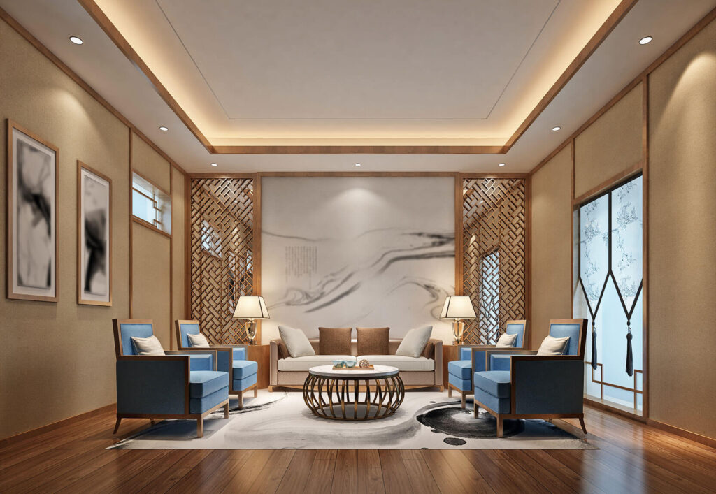Decorate Your Living Room Design Ideas On A Budget on Living Room Design Ideas  id=45701