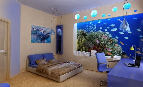 Interior Decoration Themes | Interior Decoration Themes on Amazing Bedroom Ideas  id=40512