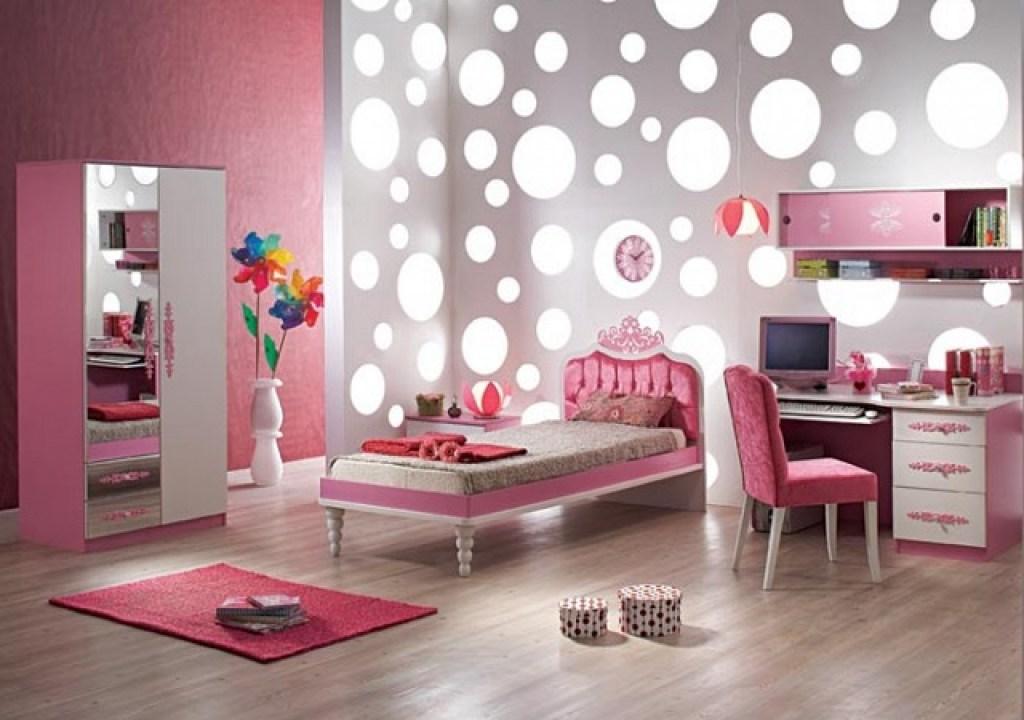 warna cat interior rumah