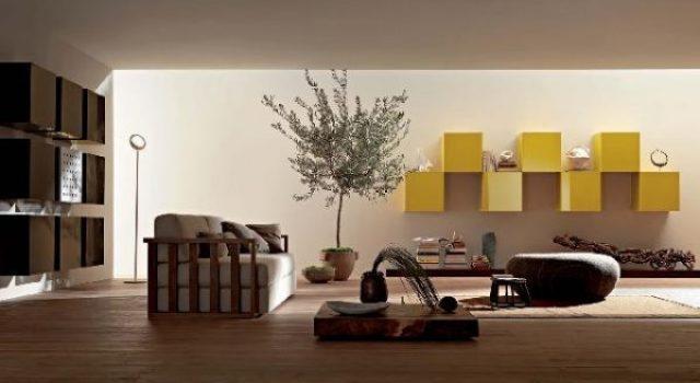 Perbedaan dan ciri khas gaya desain interior kontemporer dengan gaya desain interior modern