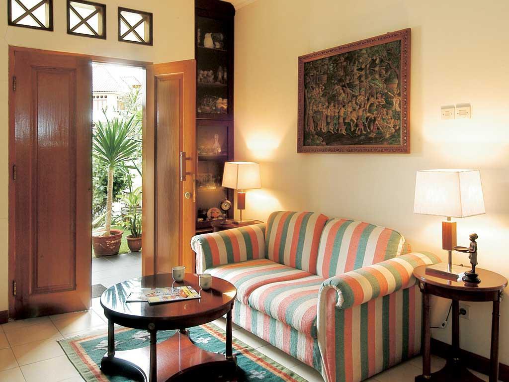 Desain Rumah Minimalis Klasik Tipe 45 & Desain Rumah Minimalis Klasik Tipe 45 Tampilan yang Simpel dan ...