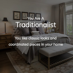 traditionalist