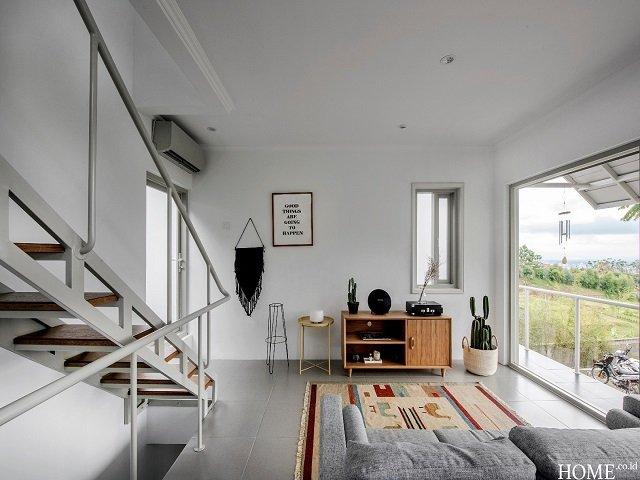 [Image: kelebihan-desain-rumah-loft2.jpg]