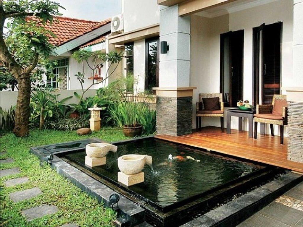 desain teras rumah minimalis2