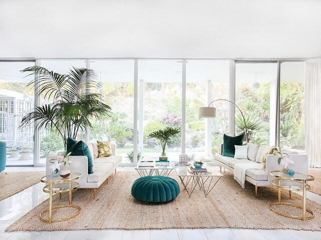 tips dekorasi interior