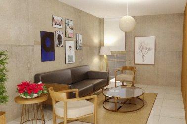 cara mendekorasi ruang tamu agar terlihat stylish