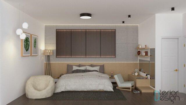 Ide Dekorasi Interior Yang Baik Untuk Anda