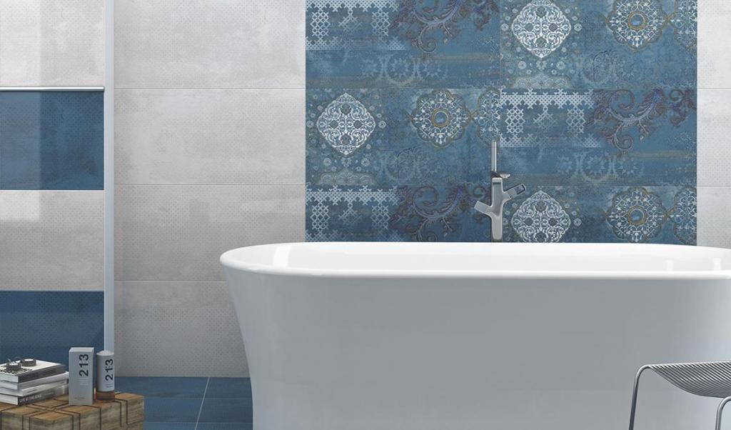 keramik lantai kamar mandi minimalis