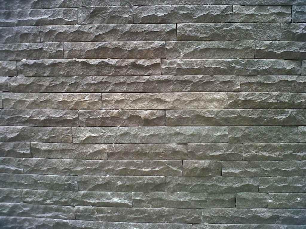 model batu alam yang cocok untuk mempercantik rumah