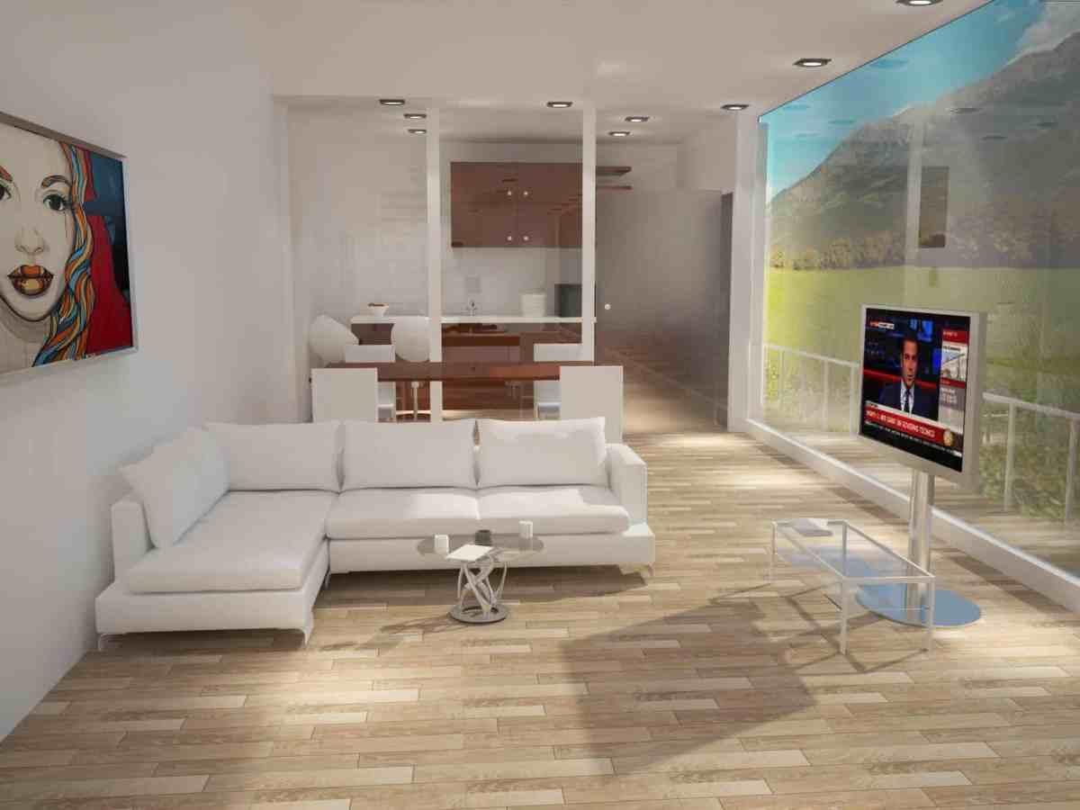 concept loft