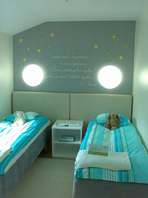 Childrens Bedroom Interior Design Interior Design