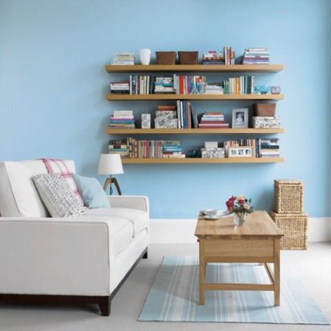 Simple Interior Design Living Room 2 Part 31