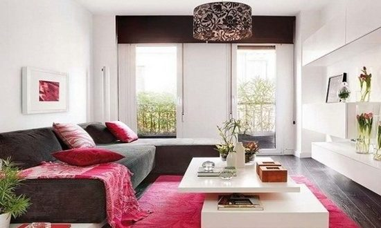 small living room decorating ideas 2012 living room interior design ideas and decorating ideas 27011