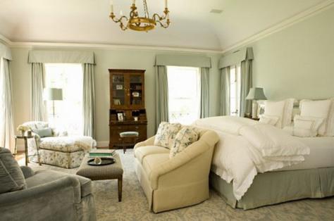 Best Master Bedroom Colors - Coloring Master - Interior design on Best Master Bedroom Ideas  id=11807