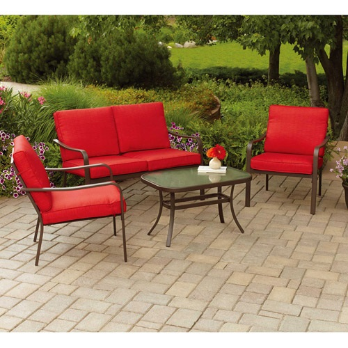 Romantic Ideas for your backyard - Interior design on Romantic Backyard Ideas id=85432
