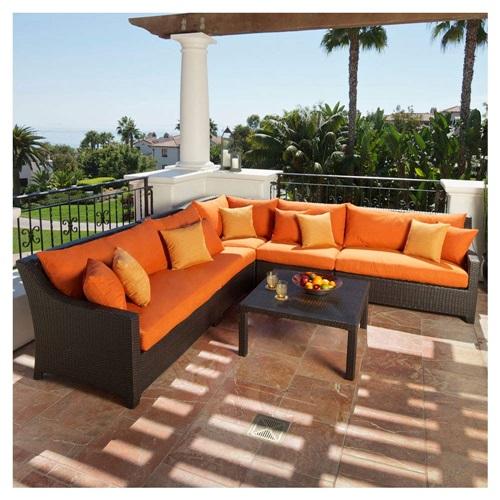 Romantic Ideas for your backyard - Interior design on Romantic Backyard Ideas id=88721
