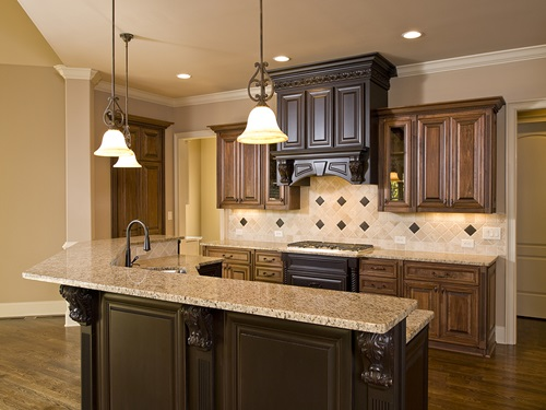 Kitchen Remodeling Ideas on a Budget - Interior design on Small:xmqi70Klvwi= Kitchen Remodel Ideas  id=59727