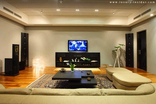 Living Room Design Software Interior
