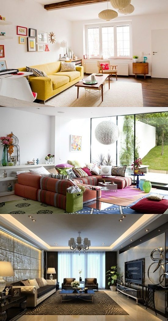 Living Room Design Tips And Tricks Interior Design