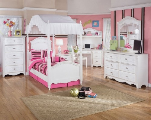 Creative, Beautiful and Cheap Ideas to Decor your Kid's ... on Cheap Bedroom Ideas  id=17659