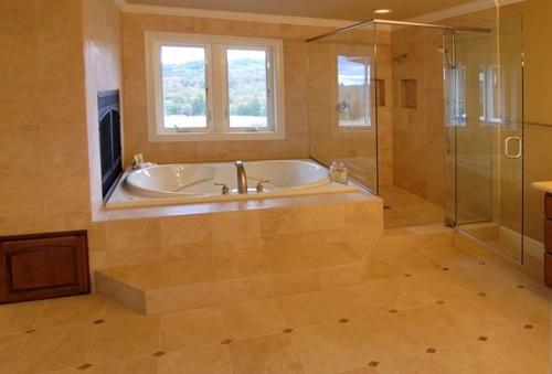 Kitchen And Bath Regina