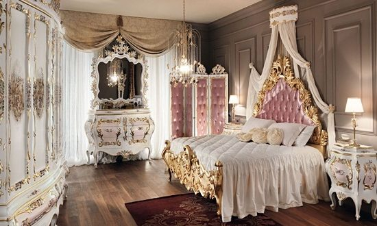 Bedroom boudoir photos for Boudoir bedroom ideas decorating