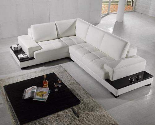 Amazing Modern Living Room Sofa Designs Interior Design Part 81
