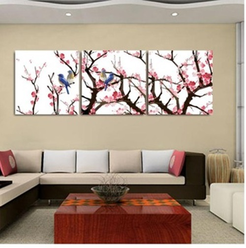 Impressive Painting Techniques for Your Walls