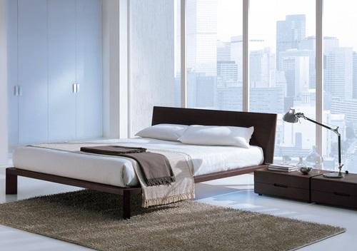 Stunning Modern Italian Bedroom Furniture Ideas - Interior ...