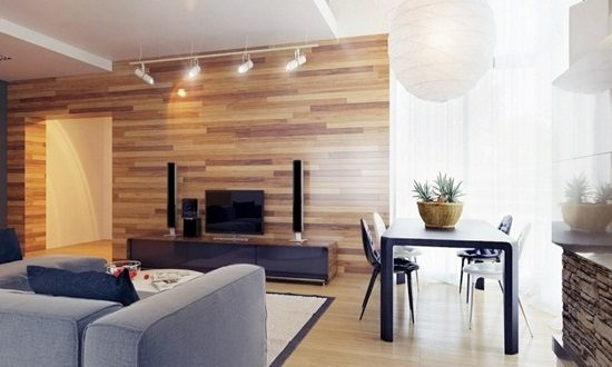 How To Decorate Your Home With Cozy Minimalist Furniture
