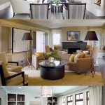 Creative Transitional Home Interior Design Ideas Inspired From Allard And Roberts Designs
