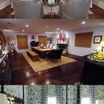 Professional House Painting Tips Inspired From The