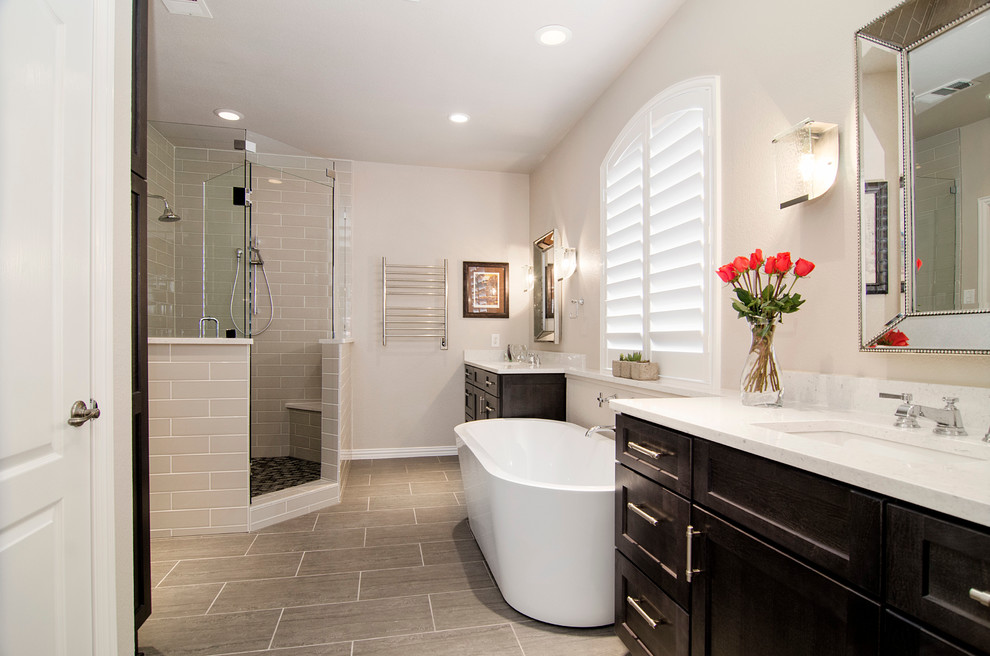 Professional Inspirations for Your Upcoming Bathroom ... on Restroom Renovation  id=91616