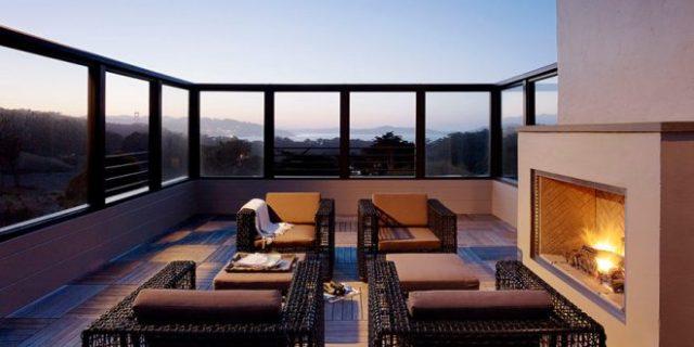 Únicos en el exterior espacio vital Ideas por Jeff King