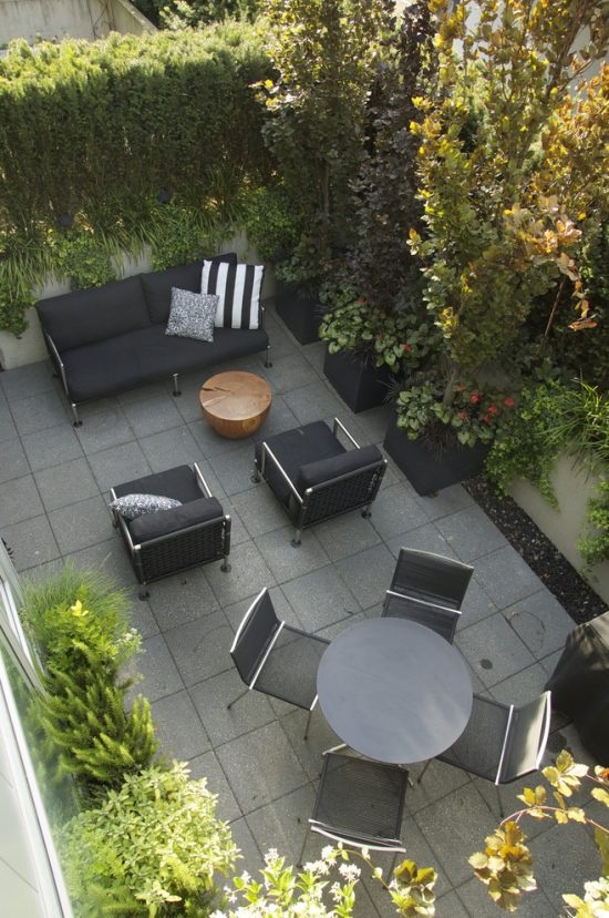 Patio Can I Furniture Buy Where
