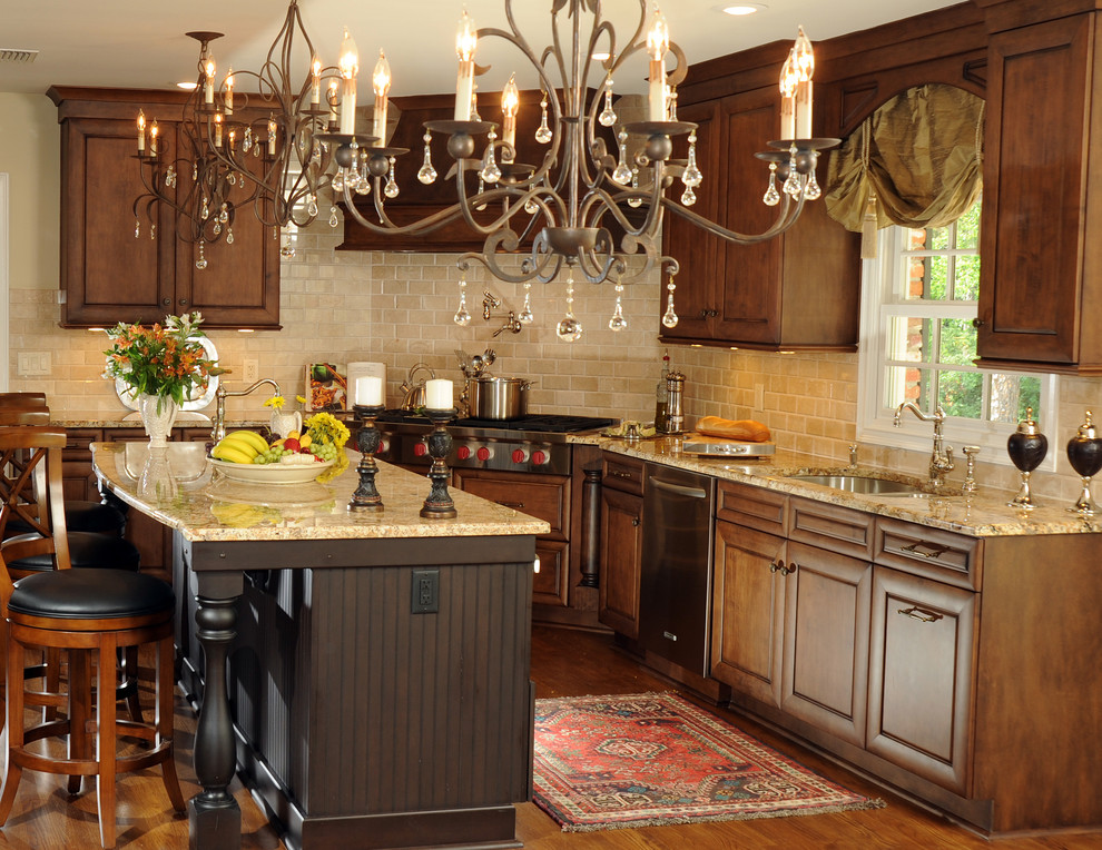 Creative Kitchen and Bathroom Remodel Ideas and ... on Small:xmqi70Klvwi= Kitchen Remodel Ideas  id=35568