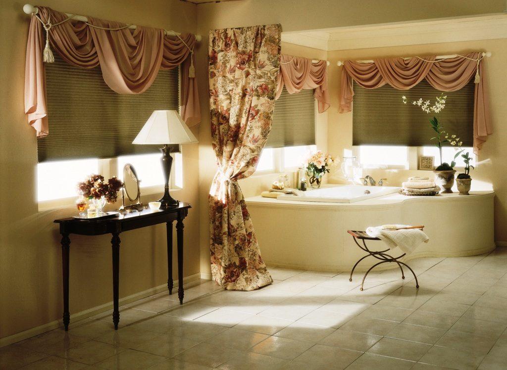 Interior Decoration Indoor Plants