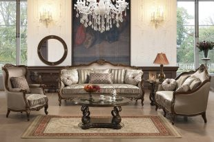 Quick information to get your complete furniture set from 2017 market