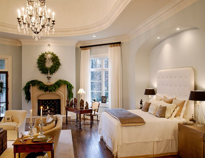 timeless classic design   Legacy s Interior Design Blog Holiday
