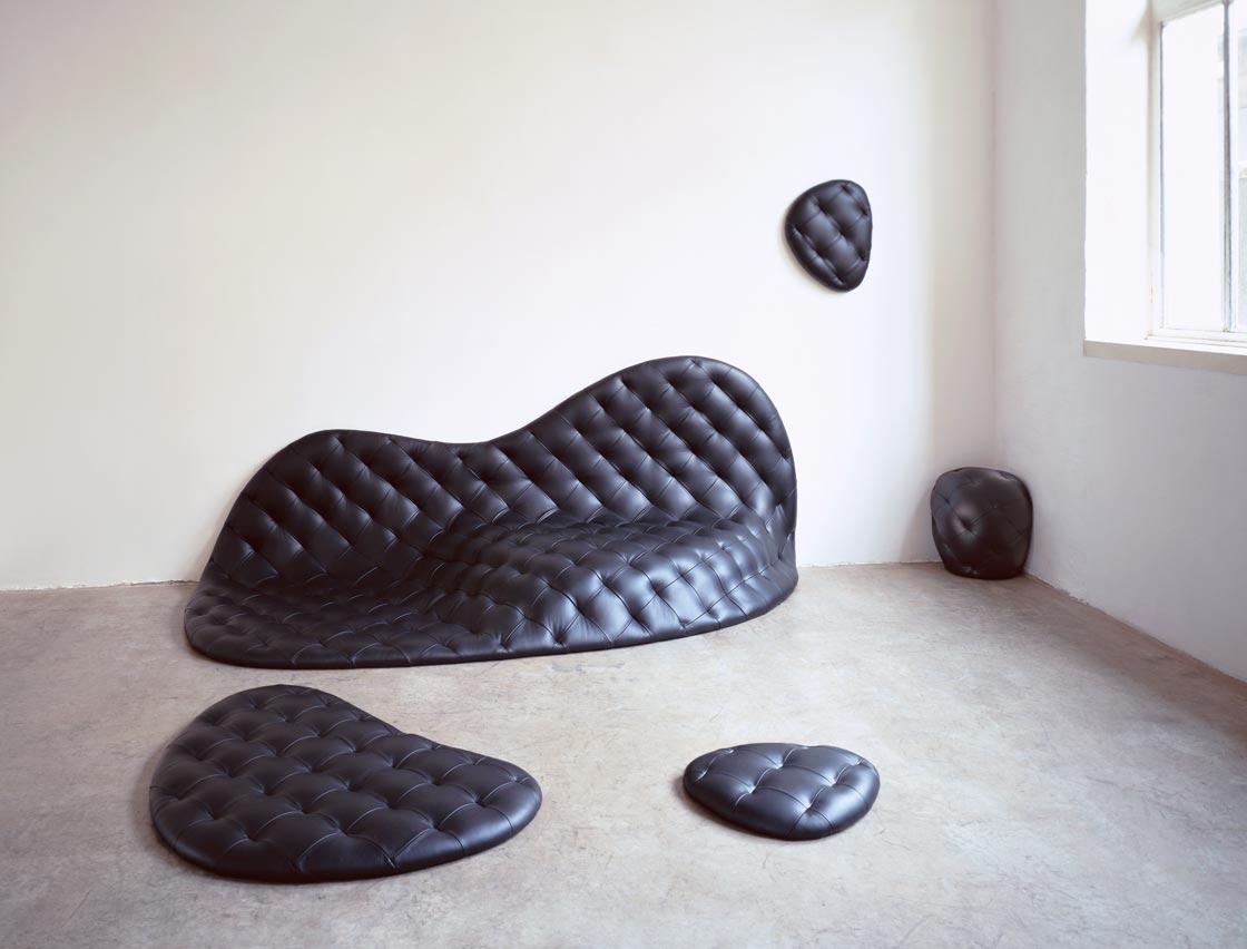STUDIO ROBERT STADLER Interior Design Giants