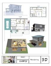 SMALL HOUSE SAMPLE FLOOR PLAN_edited-1