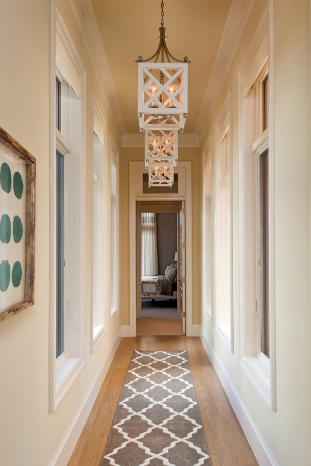 Seven brilliant and practical ideas for your entrance hall ...
