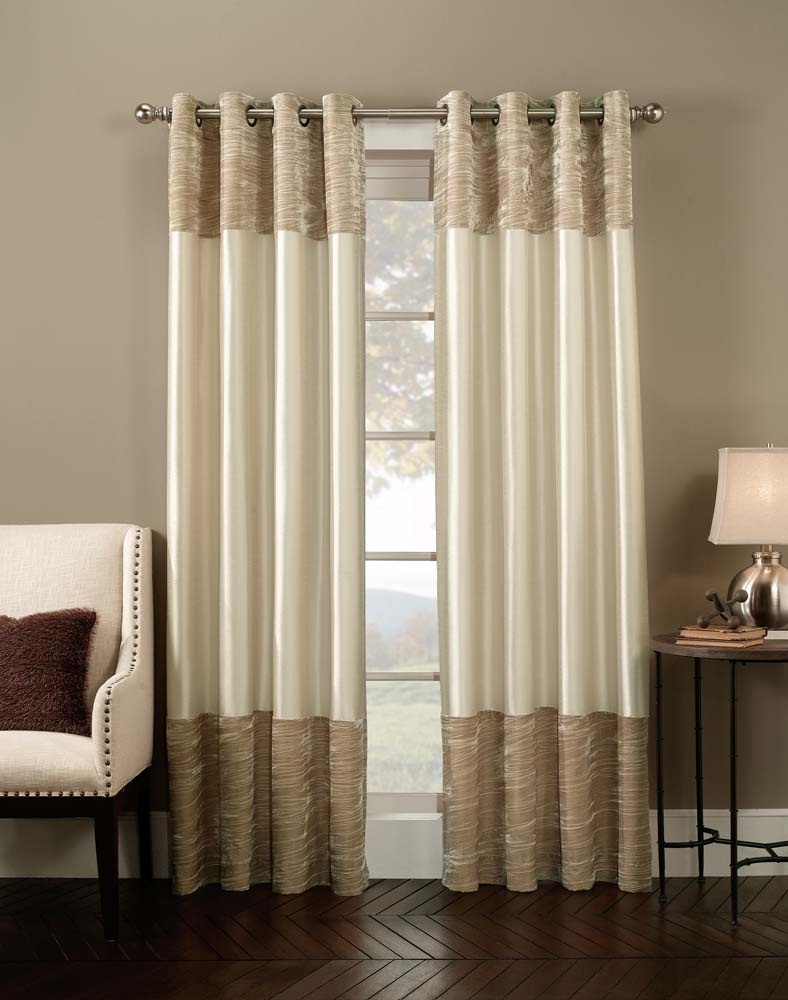 Curtains for every room | Interior Design Paradise on Draping Curtains Ideas  id=54956